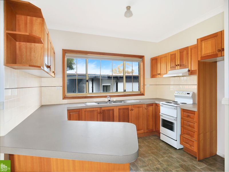 1/10 Bell Street, Keiraville NSW 2500, Image 2