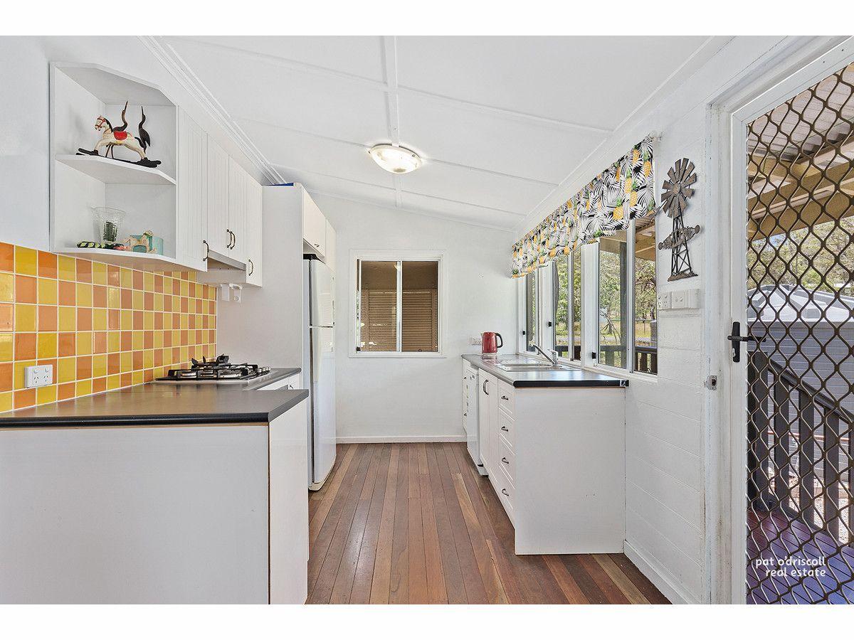 20 Earl Street, Stanwell QLD 4702, Image 2