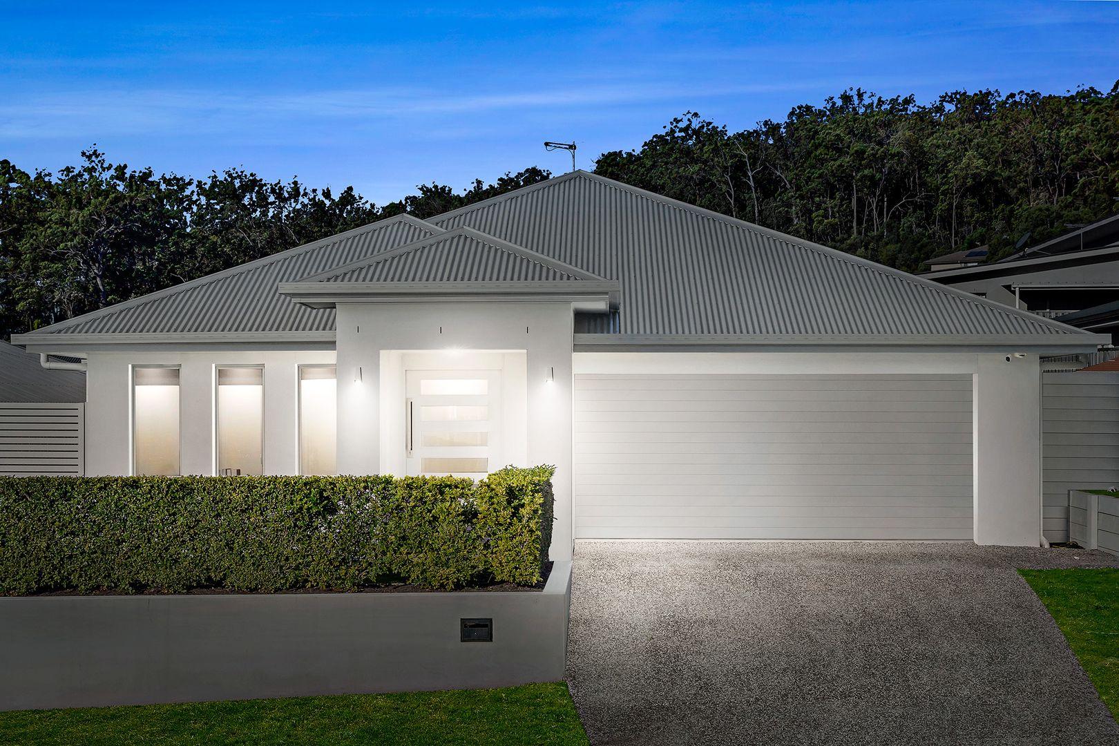 10 Dorretti Circuit, Upper Coomera QLD 4209, Image 0
