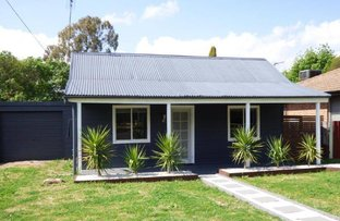 Picture of 47 Cowcumbla Street, Cootamundra NSW 2590