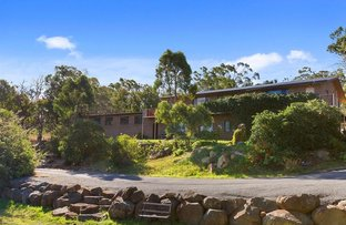 Picture of 8 Ollie Drive, Sorell TAS 7172
