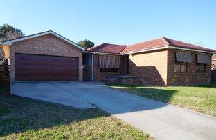 2 Lang Place, Scone NSW 2337