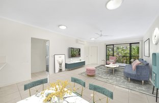 Picture of 17/61-63 Minnie  Street, Parramatta Park QLD 4870