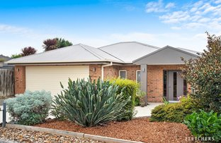 Picture of 7 Hill View Rise, Mooroolbark VIC 3138