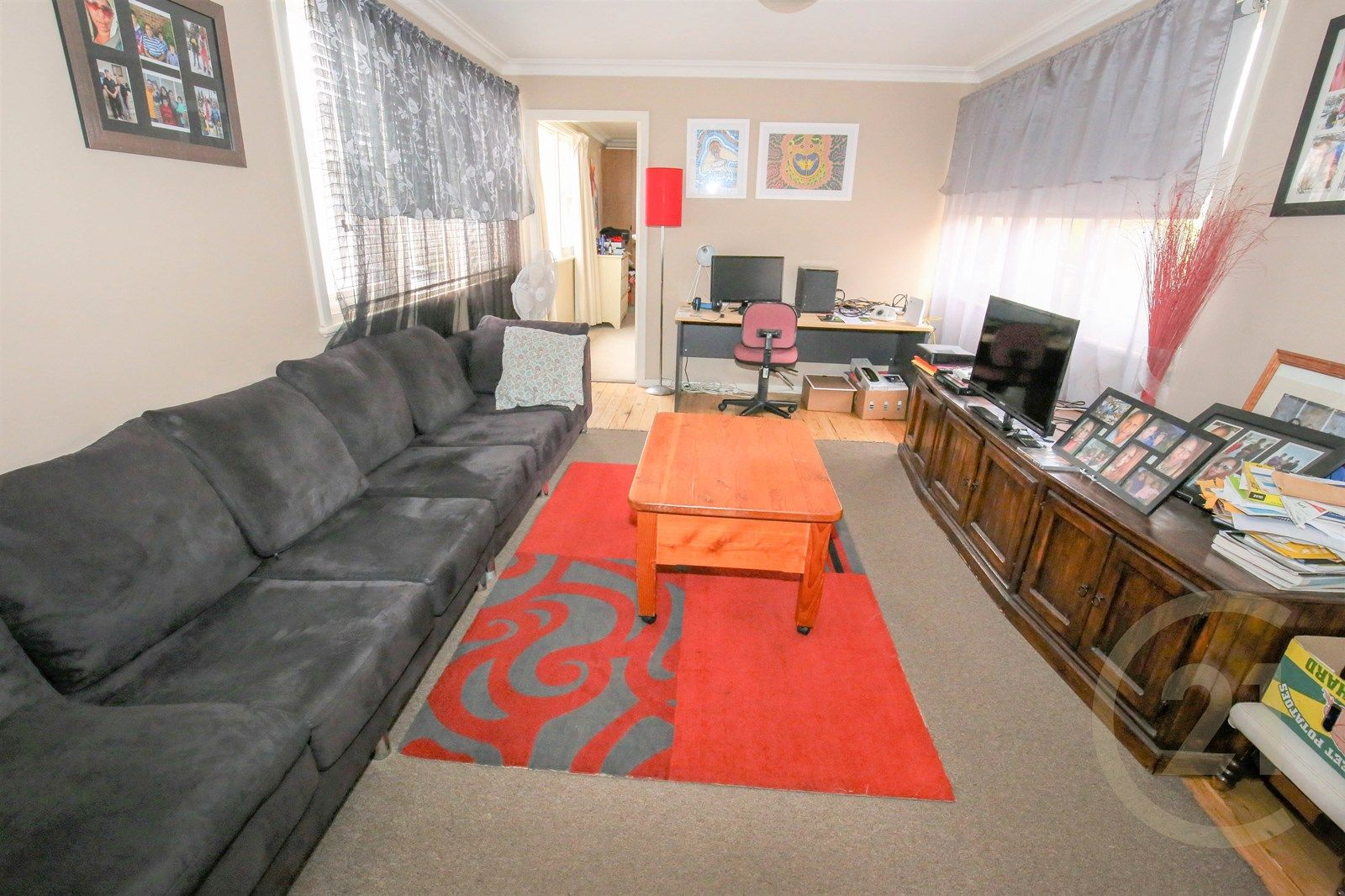 66 Mitre Street, Bathurst NSW 2795, Image 2