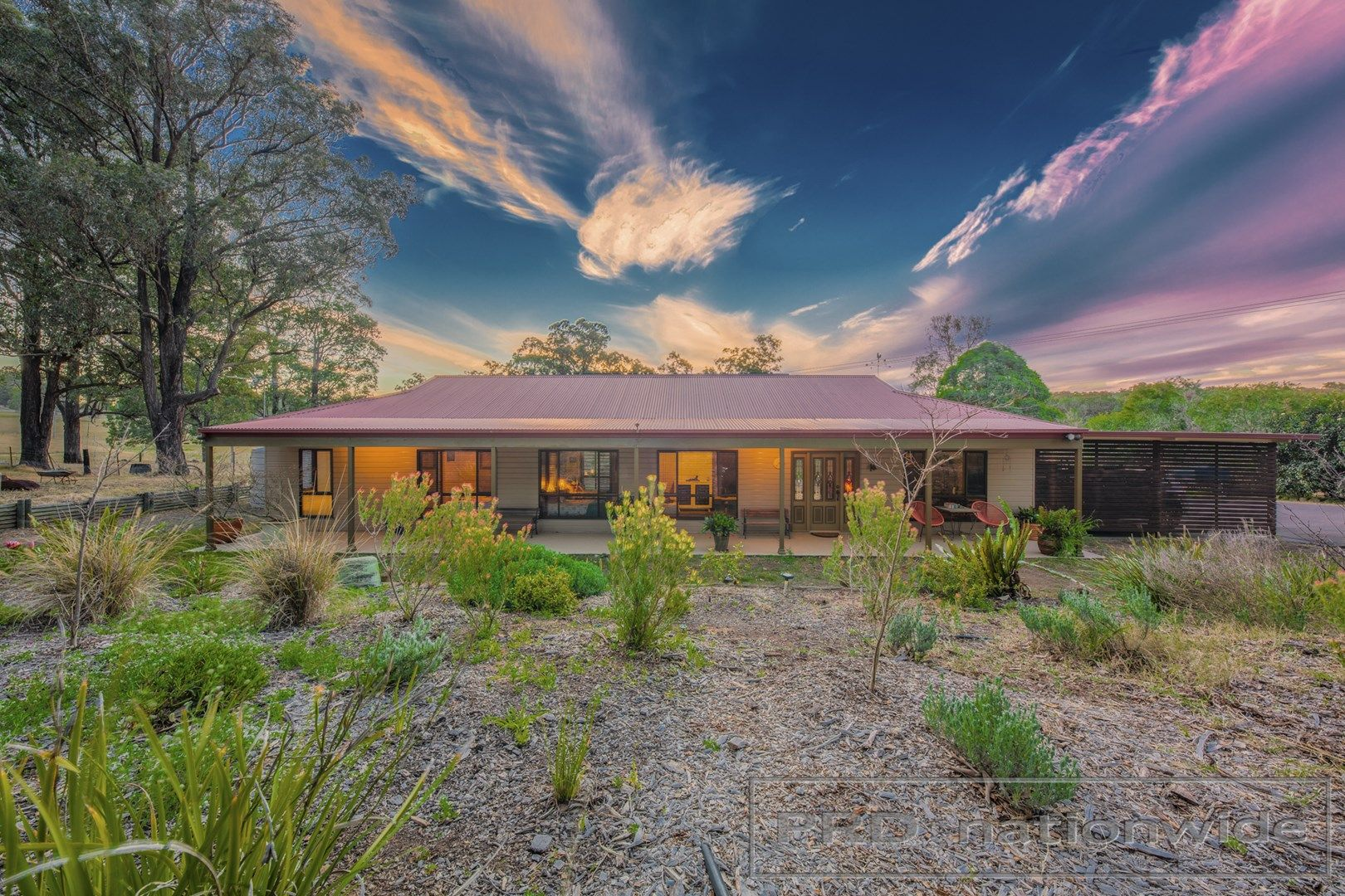 1634 Old Maitland Road, Sawyers Gully NSW 2326, Image 0