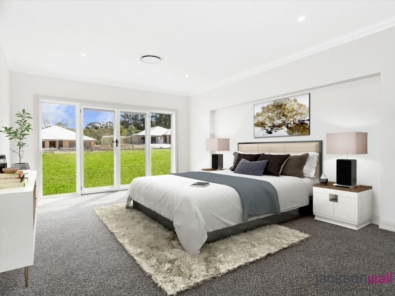 21a Young Road, Moss Vale NSW 2577, Image 2