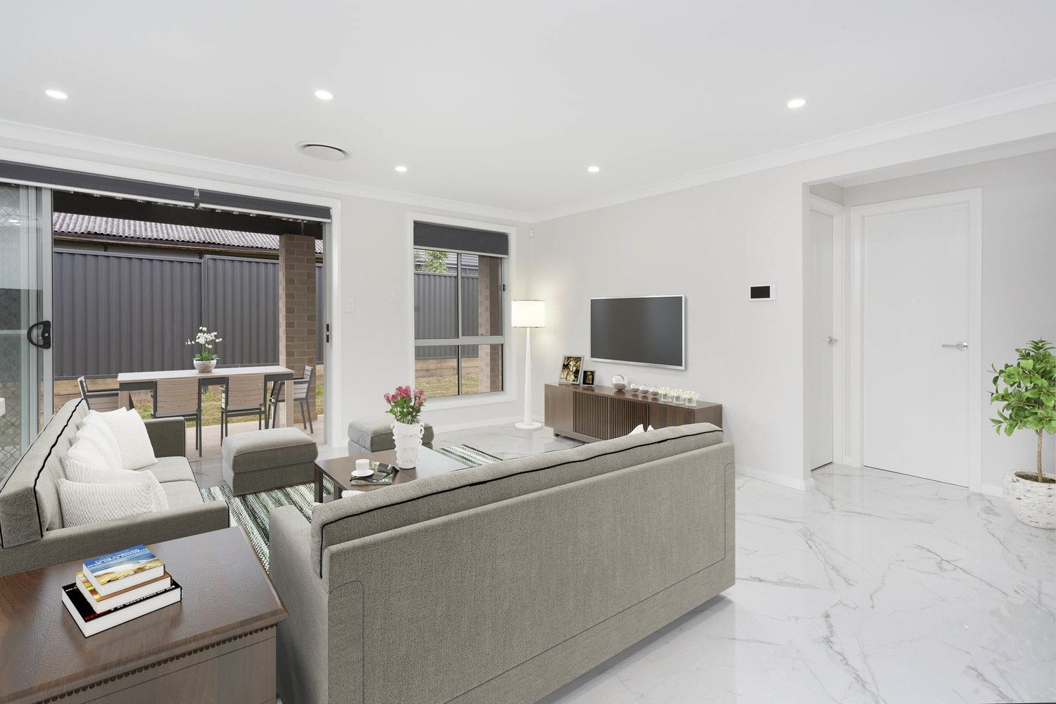 5/113-117 Ely Street, Revesby NSW 2212, Image 1