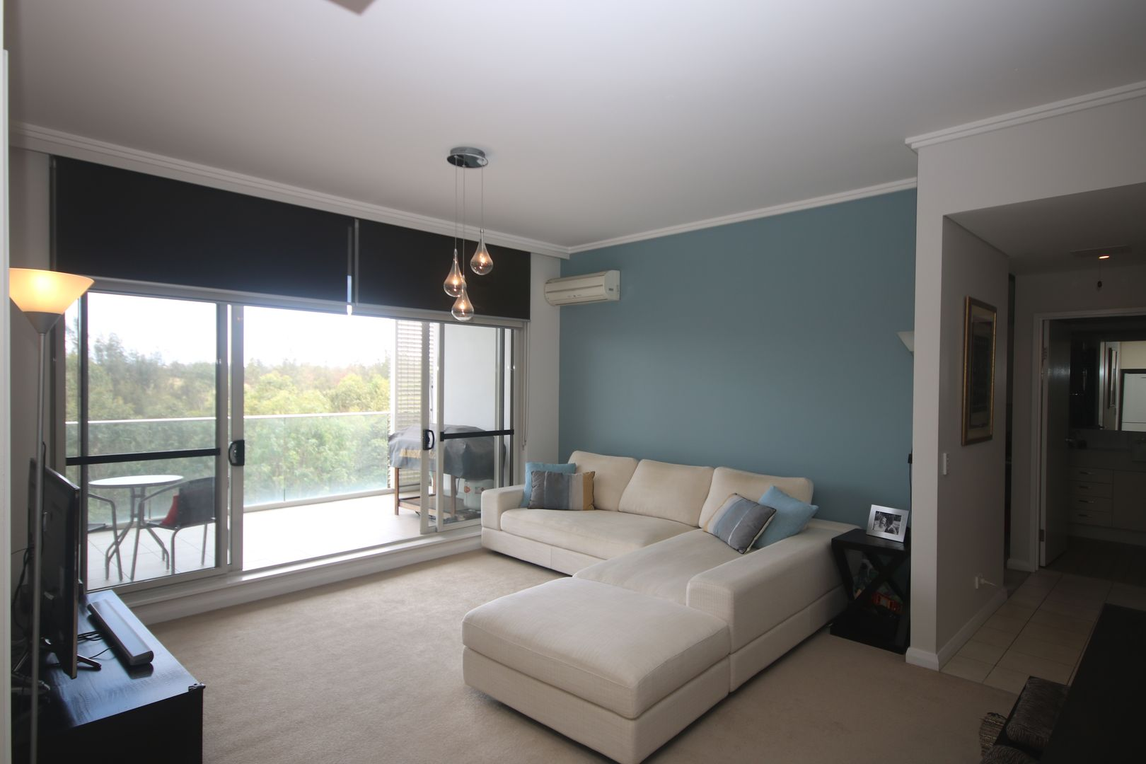 582/33 Hill Road, Wentworth Point NSW 2127, Image 2