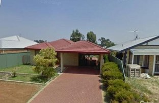Picture of 21 Apricot Street, Forrestfield WA 6058