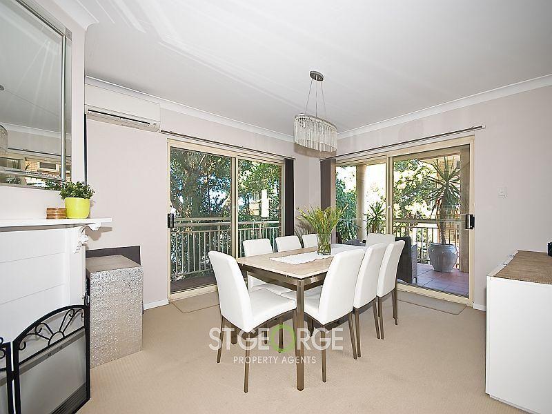 8/48 Victoria Avenue, Penshurst NSW 2222, Image 2