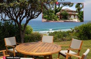 Picture of 47 Bunga Street, Bermagui NSW 2546