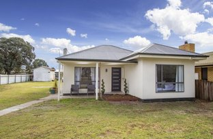 Picture of 19 Maffra Road, Heyfield VIC 3858