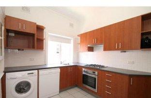 11/15 Kidman Street, Coogee NSW 2034