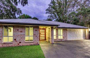 Picture of 22 Morris Street, Dayboro QLD 4521
