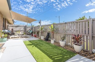 Picture of 2/490-492 Oxley Ave, Redcliffe QLD 4020