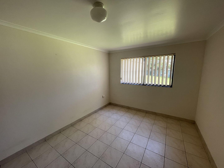7 MUWARRA AVENUE, Malua Bay NSW 2536, Image 2