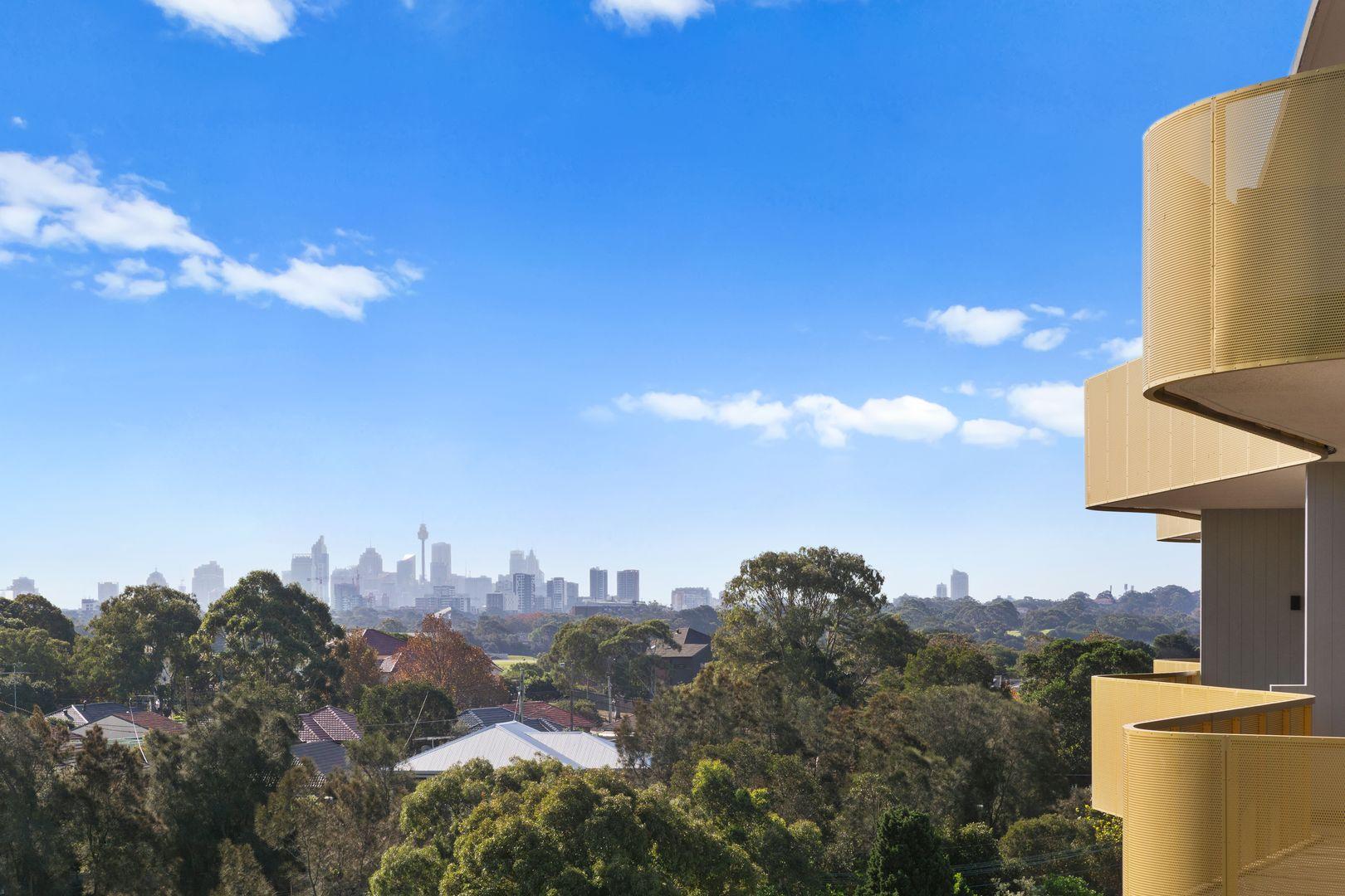 413/55 Holloway Street, Pagewood NSW 2035, Image 2