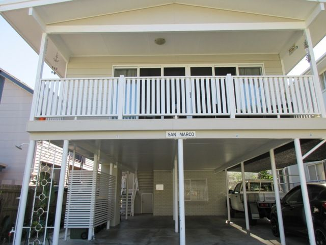 1/23 Monaco Street, Surfers Paradise QLD 4217, Image 6