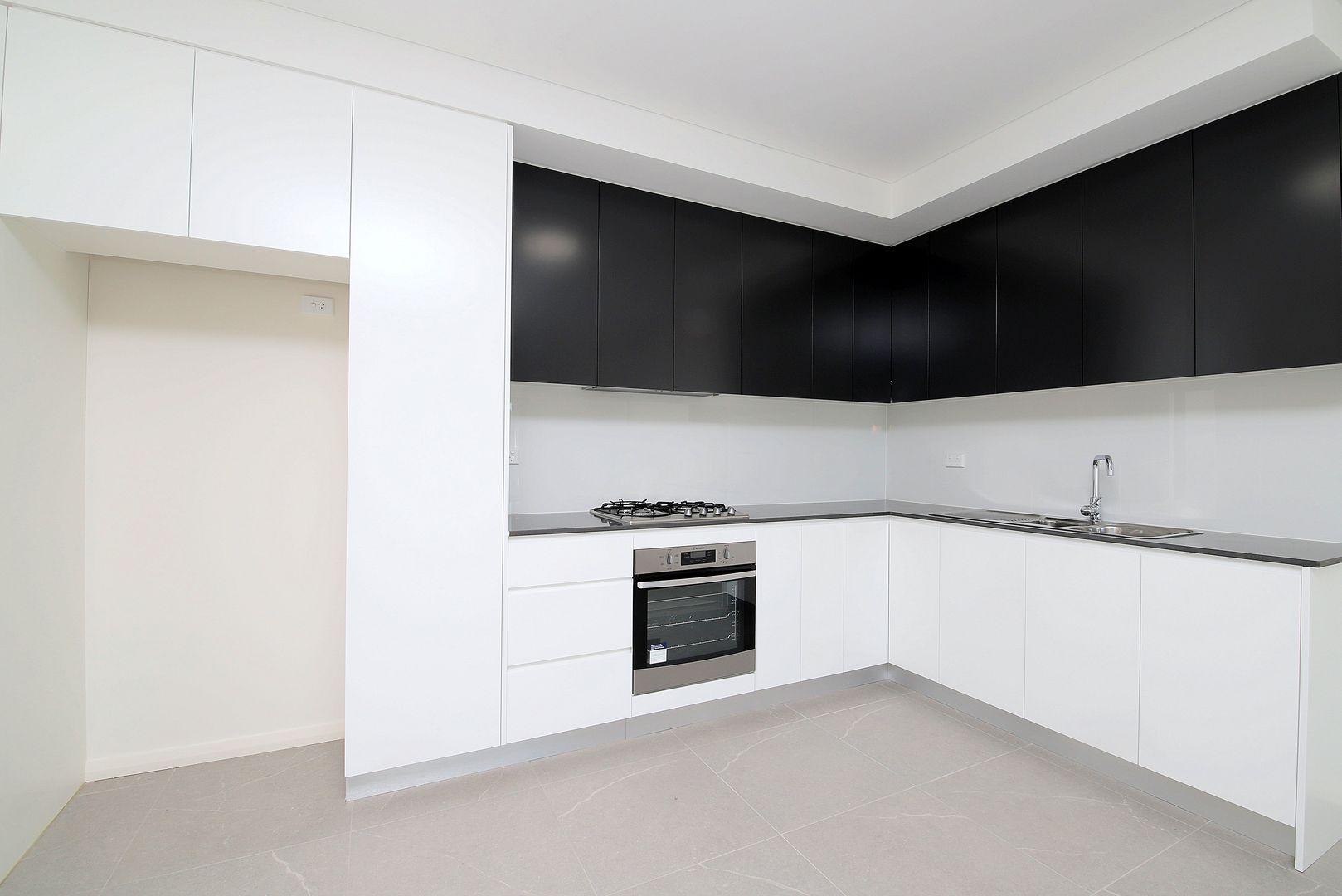 G02/106 Brancourt Avenue, Yagoona NSW 2199, Image 2