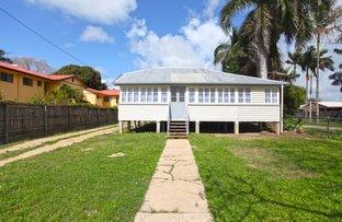 Picture of 375 Bridge Road, West Mackay QLD 4740