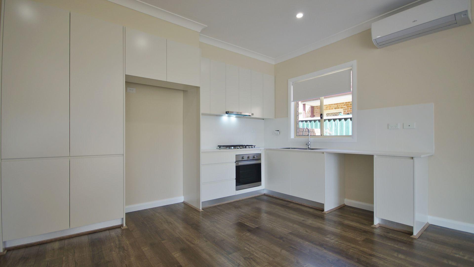 24 Oxford St, Lidcombe NSW 2141, Image 1