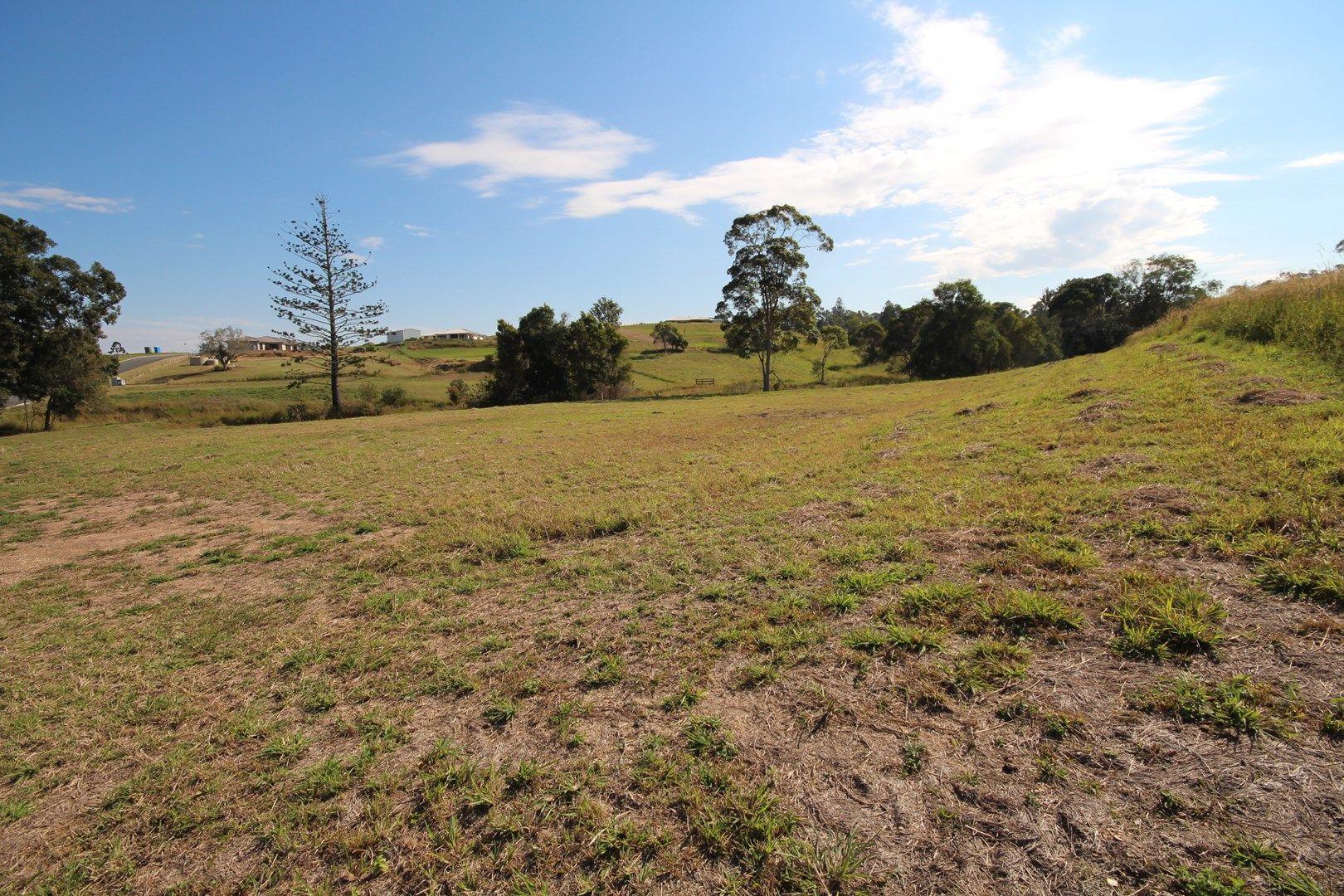 Lot 57 Overlander Ave, Chatsworth QLD 4570, Image 0