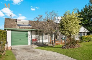 Picture of 43 Alhambra Avenue, Macquarie Hills NSW 2285