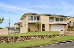 Picture of 2 Lorelei Street, Manly West QLD 4179