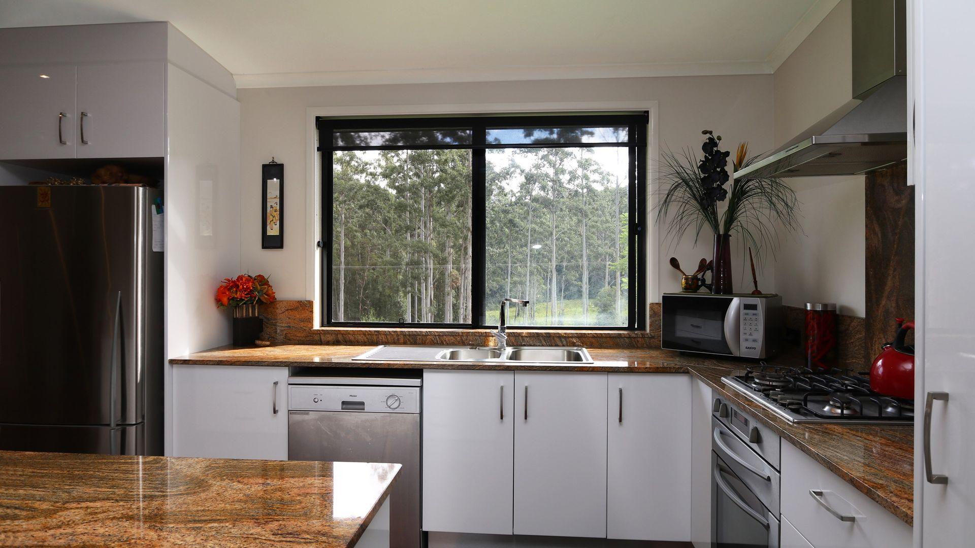 4336 Kyogle Road, Lillian Rock NSW 2480, Image 2