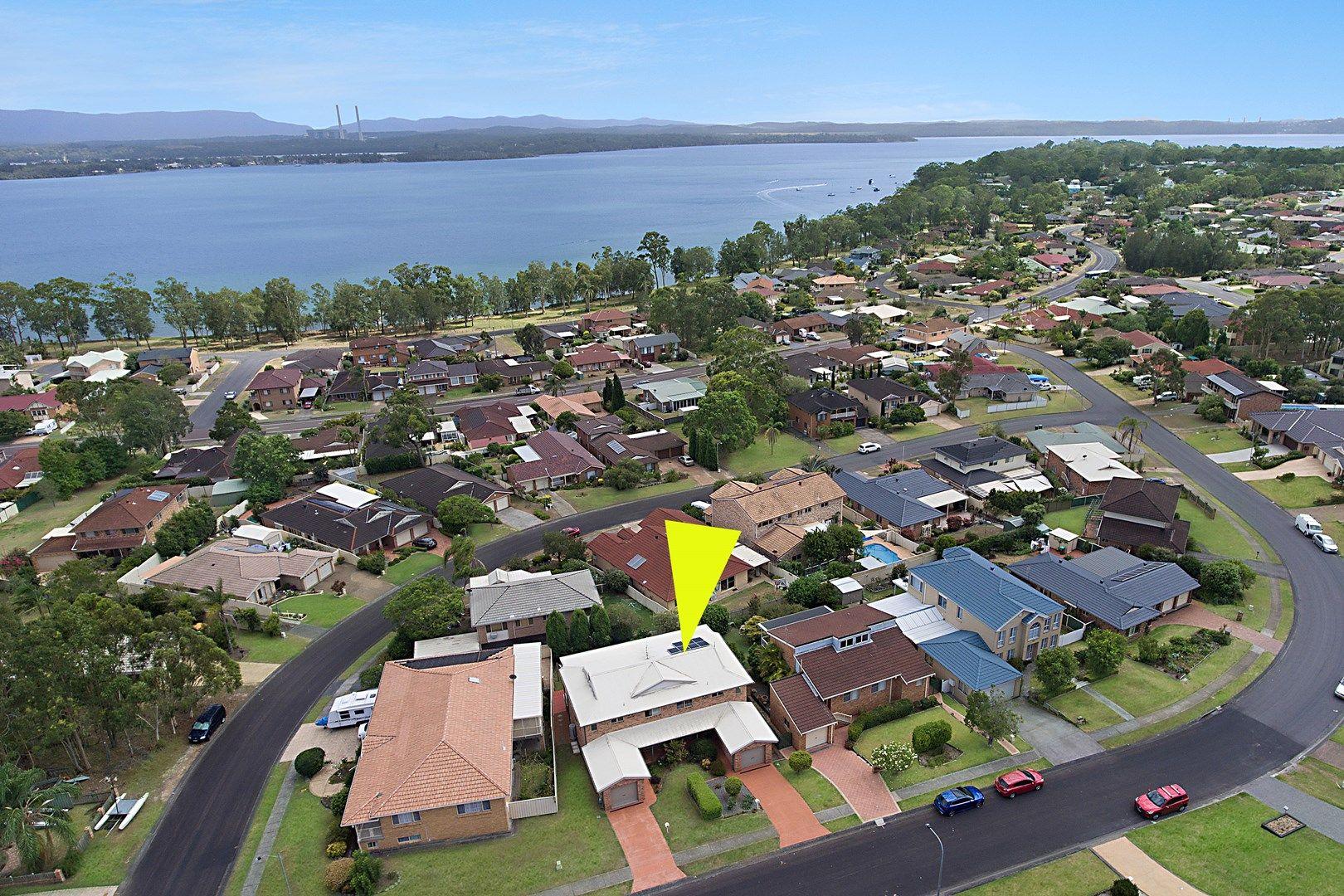 25a Kalani Road, Bonnells Bay NSW 2264, Image 0