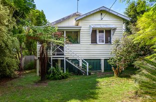 Picture of 28 Adams Street, Gympie QLD 4570