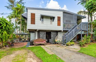 Picture of 22 Jones Street, Mighell QLD 4860