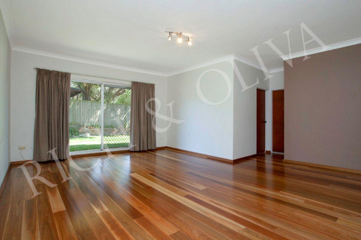 9/164 Edwin Street, Croydon NSW 2132, Image 2