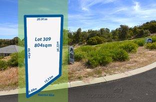 Picture of Hayfield Estate, Kooraa Rise - 6 lots, Peppermint Grove Beach WA 6271