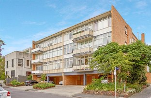 Picture of 2/176 Walsh Street, South Yarra VIC 3141