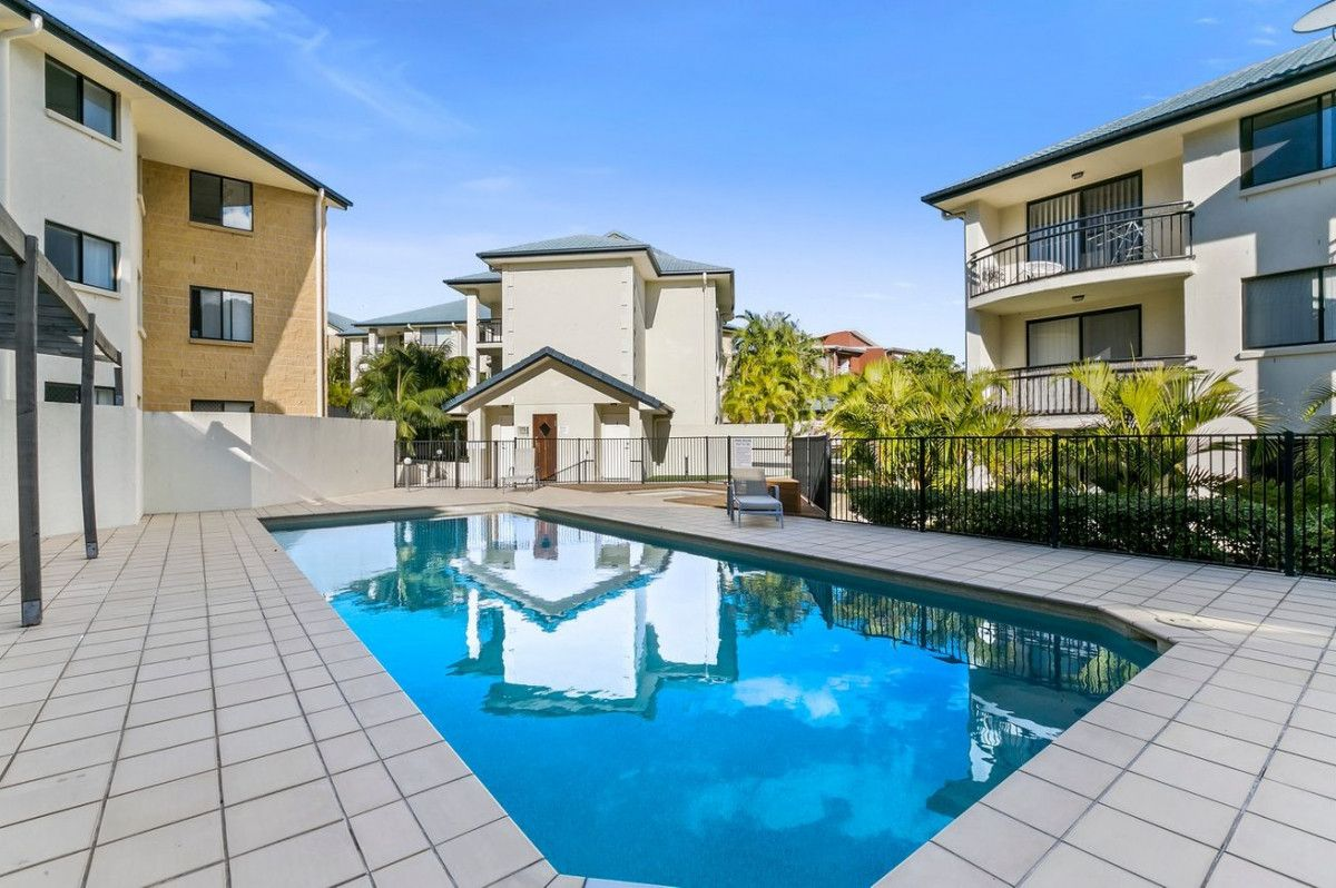 15/138 High Street, Southport QLD 4215, Image 0