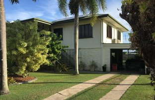 Picture of 5 Dalrymple Street, Ingham QLD 4850