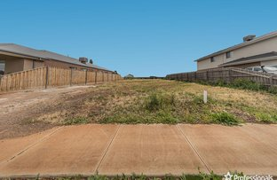 Picture of 5 Lancefield Circuit, Eynesbury VIC 3338