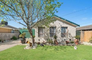 Picture of 7 Newton Avenue, Bell Post Hill VIC 3215