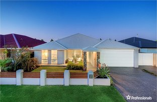 Picture of 4 Mistral Bend, Yalyalup WA 6280
