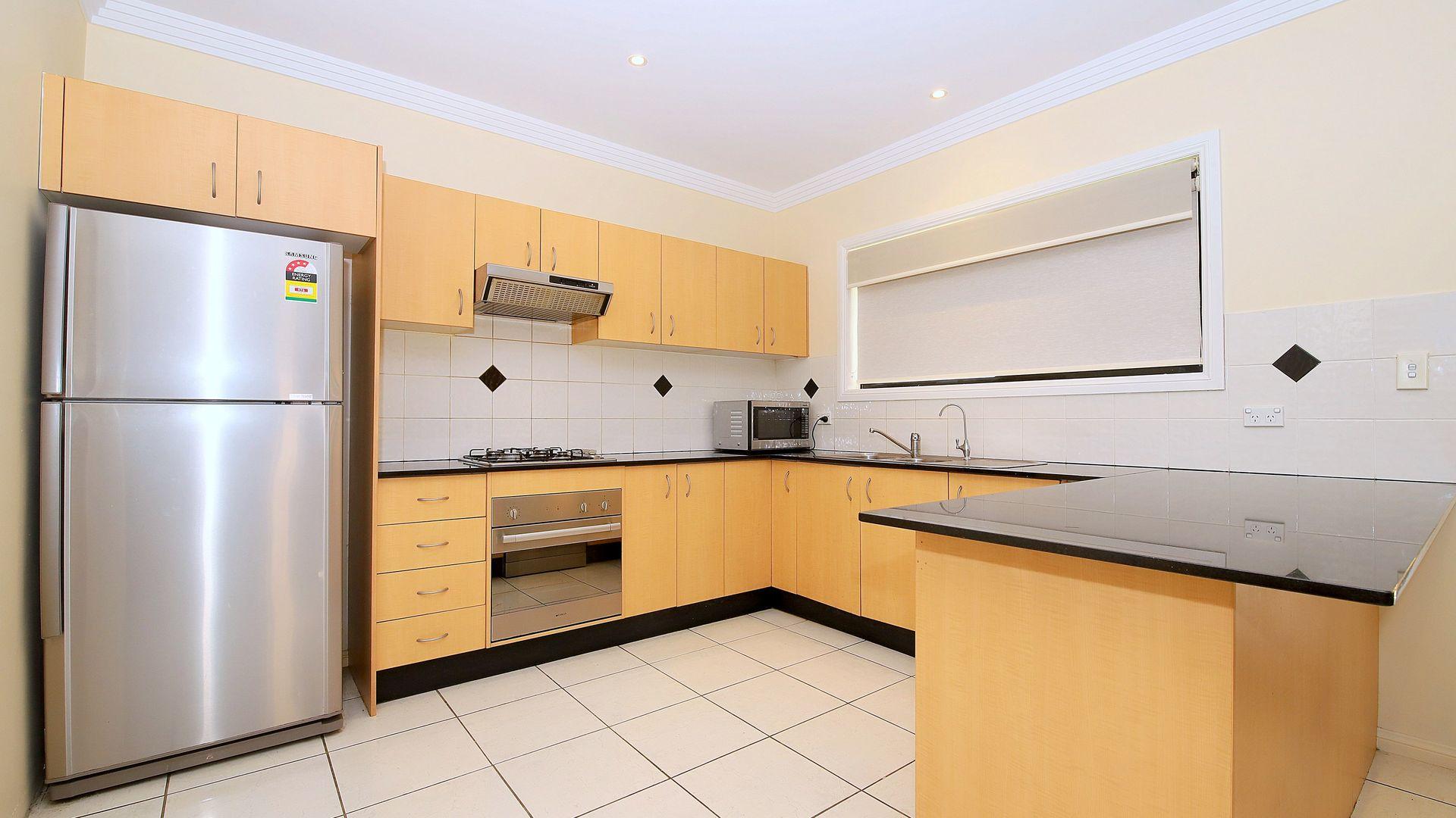 4/19-21 Jellicoe Street, Condell Park NSW 2200, Image 1