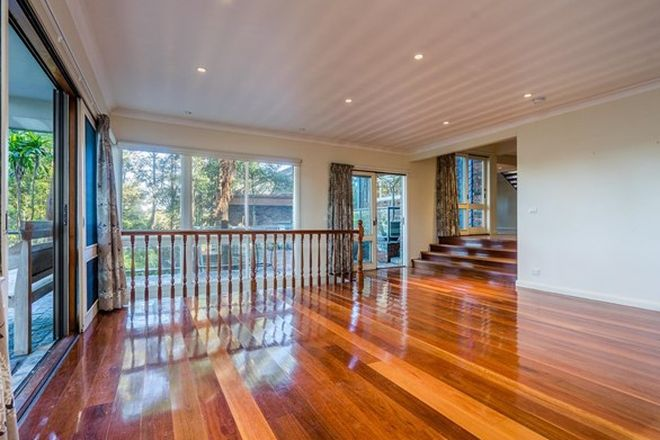 Picture of 92 Manor Road, HORNSBY NSW 2077