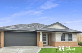 Picture of 83 Timbarra Drive, Eastwood VIC 3875