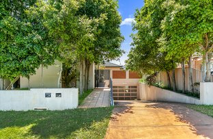Picture of 2/7 Farnham Ave, Roselands NSW 2196