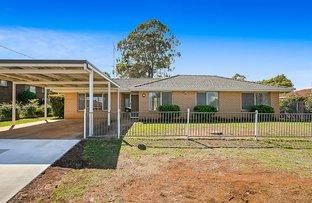 38 Jimbour Drive, Newtown QLD 4350