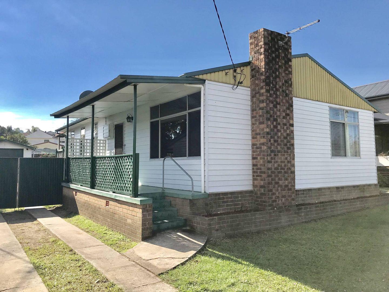 44 Barellan Avenue, Dapto NSW 2530, Image 0