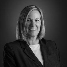 Emily Dowel, Sales representative