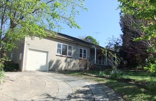 Picture of 467 Moss Vale Road, Bowral NSW 2576