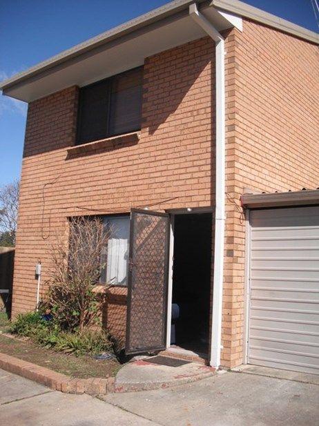 3/2 Cognac Court, Kingston QLD 4114, Image 0